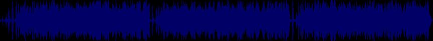 waveform of track #28386