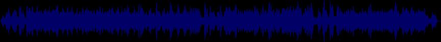 waveform of track #28399