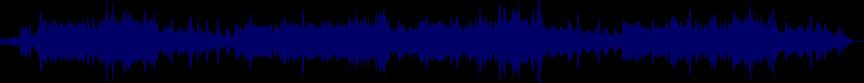 waveform of track #28414