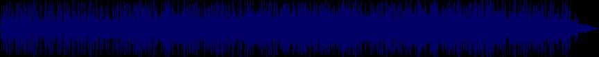 waveform of track #28417