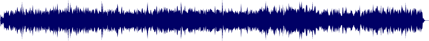 waveform of track #28418