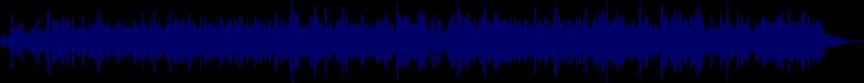 waveform of track #28426