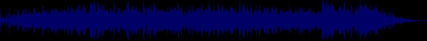 waveform of track #28436