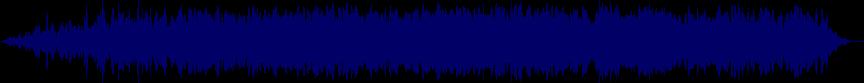 waveform of track #28444