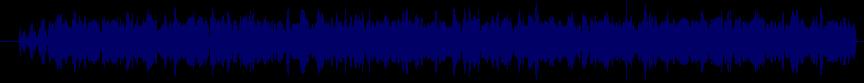 waveform of track #28463