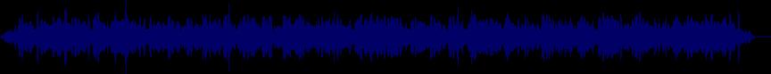 waveform of track #28475