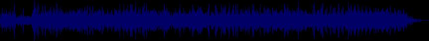 waveform of track #28480