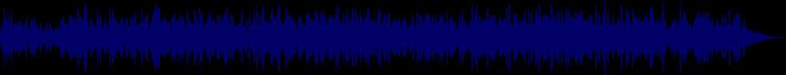 waveform of track #28489