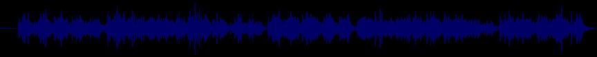 waveform of track #28491
