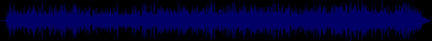waveform of track #28492