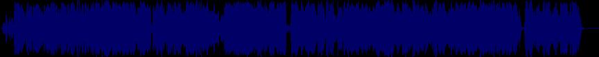 waveform of track #28497