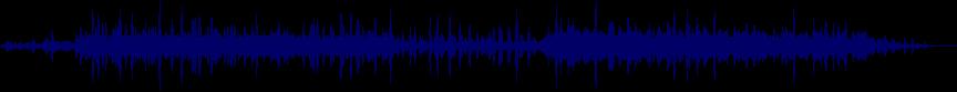 waveform of track #28498