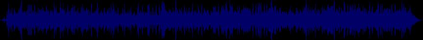 waveform of track #28499