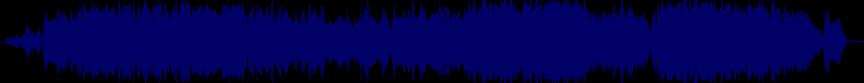 waveform of track #28501