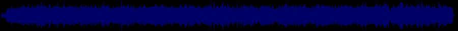 waveform of track #28552