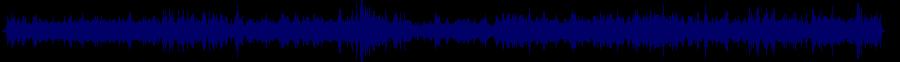 waveform of track #28555