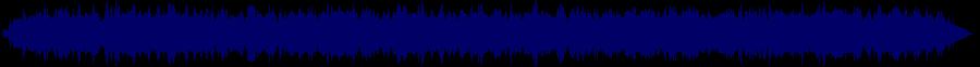 waveform of track #28560