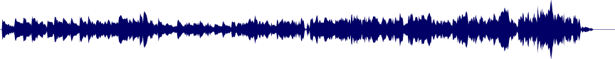 waveform of track #28561