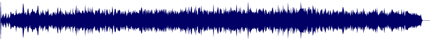 waveform of track #28563
