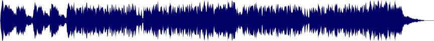 waveform of track #28570