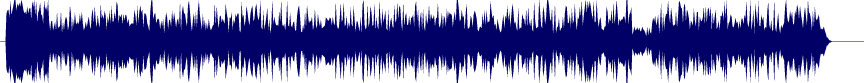 waveform of track #28583