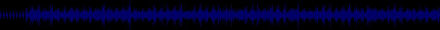 waveform of track #28604
