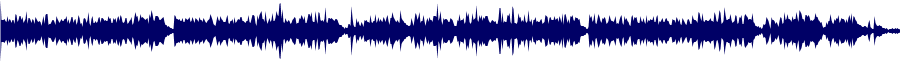 waveform of track #28613