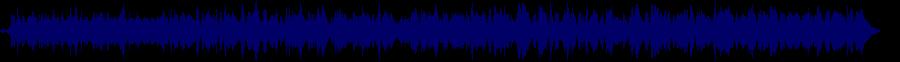 waveform of track #28614