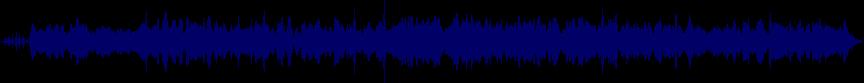 waveform of track #28629