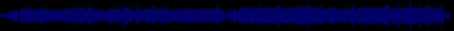 waveform of track #28675