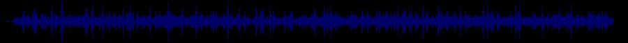 waveform of track #28676