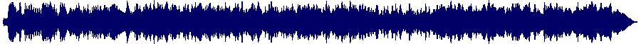 waveform of track #28685