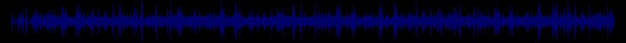waveform of track #28688