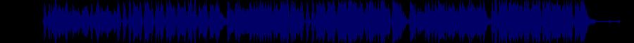 waveform of track #28690