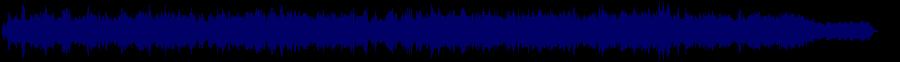 waveform of track #28743