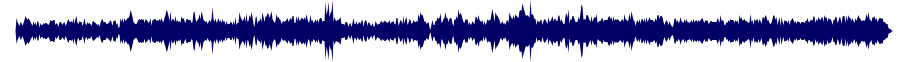 waveform of track #28758