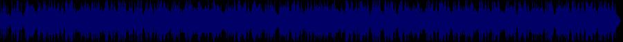 waveform of track #28771