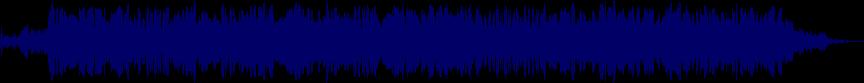 waveform of track #28826