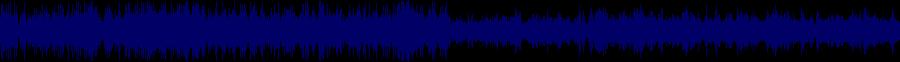 waveform of track #28860