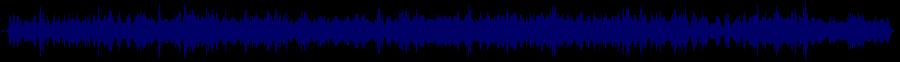 waveform of track #28871
