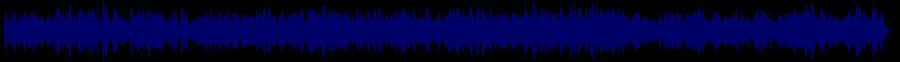 waveform of track #28872