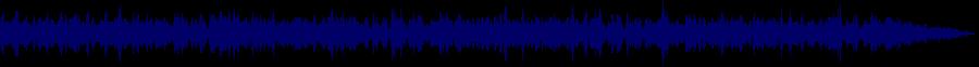 waveform of track #28873