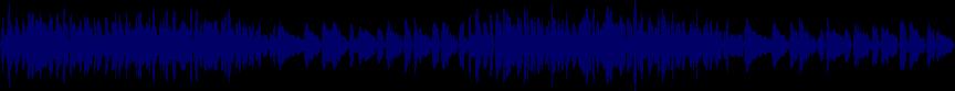 waveform of track #28878