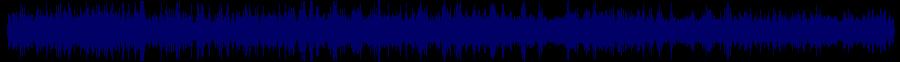 waveform of track #28889