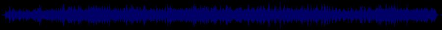 waveform of track #28897