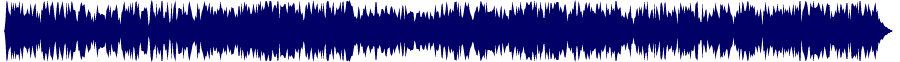 waveform of track #28912