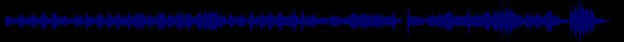 waveform of track #28914