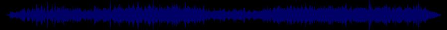 waveform of track #28915