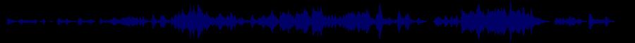 waveform of track #28917