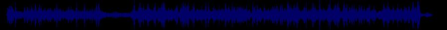 waveform of track #28918